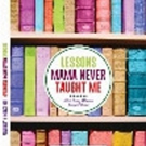 Dr. Karen R. January Presents 'Lessons Mama Never Taught Me' at Barnes & Noble with Actress Imani Hakim