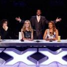 NBC Wraps 2014-15 Primetime Seaon with 11-Week Unbeaten Streak