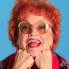 Sandra Dickinson to Return as Lucille Ball in I LOVED LUCY at Jermyn Street This April