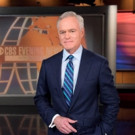 CBS EVENING NEWS Posts Largest Year-to-Year Increases in Adults 25-54