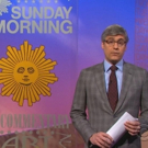 CBS SUNDAY MORNING Posts +6% Year-to-Year Gain in Viewers