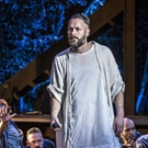 BWW Review: JESUS CHRIST SUPERSTAR, Regent's Park Open Air Theatre, 21 July 2016