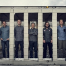 INFAMOUS STRINGDUSTERS To Release 'Undercover
