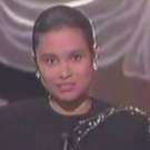 VIDEO: 30 Days of TONY, Day 16: MISS SAIGON Makes a Star Out of Lea Salonga