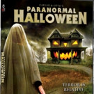 CAESAR & OTTO's Paranormal Halloween Out on DVD, VOD Today