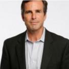 ABC News' Bob Woodruff to Receive NAB Distinguished Service Award