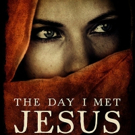 Two Bestselling Authors Share THE DAY I MET JESUS