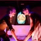 Photo Flash: New Shots from The New Colony's KIN FOLK World Premiere