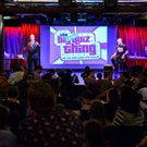 THE BIG FAMILY QUIZ THING to Test Family Smarts at Symphony Space