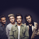 One Direction Releases New Track 'Home' with New EP PERFECT