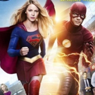 "Supergirl Joins Forces with THE FLASH on ""SUPERGIRL,"" MONDAY, 3/28"