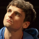 Photo Flash: First Look at Tyler Lea & the New Broadway Company of 'CURIOUS INCIDENT'
