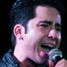 BWW Review: JOHN LLOYD YOUNG Rocks Sterling's Upstairs at the Federal for the Eighth Consecutive Sellout Engagement