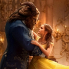 Confirmed! Ariana Grande & John Legend to Perform Title Track for Disney's BEAUTY AND THE BEAST