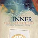 New Spiritual Book SPIRITUAL INNER is Released