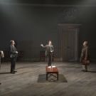 Review Roundup: OSLO, Starring Jennifer Ehle and Jefferson Mays, Opens at Lincoln Center Theater