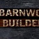 DIY to Premiere Season 3 of BARNWOOD BUILDERS, 4/24