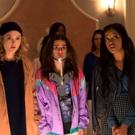 UPDATING LIVE: Review Roundup: Ryan Murphy's SCREAM QUEENS on FOX