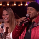 Spike TV's LIP SYNC BATTLE to Come Aboard Carnival Cruise Line
