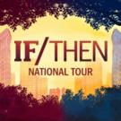 Tickets for IF/THEN, Starring Idina Menzel, Go on Sale Monday at the Paramount