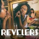 Authentic Cajun Band The Revelers Heads to Towne Crier, 8/23