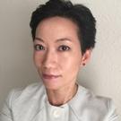 MoMA Names La Frances Hui Associate Curator of Film