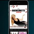 THE BACHELOR & More Among ABC's October Slate for ABC APP