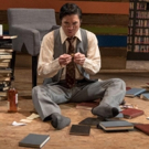 BWW Review: In THE LANGUAGE ARCHIVE, a Linguist Can't Find the Right Words for Love, at Portland Playhouse