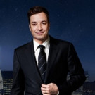 NBC's THE TONIGHT SHOW Outdelivers CBS's 'Late Show' in Key Demo