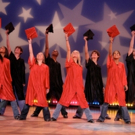 New York Stage Original's TAP KIDS Comes to The Alden in McLean