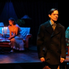 Photo Flash: The Human Race Theatre Co's THE GLASS MENAGERIE Opens Tonight
