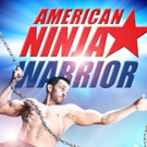 NBC's AMERICAN NINJA WARRIOR Is #1 Show of the Night