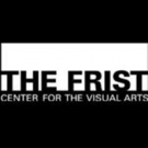 2016 Young Tennessee Artists Exhibition and More Set for September at The Frist