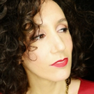 Gabrielle Stravelli to Perform at 55 Bar with Special Guest Scott Robinson, 3/14