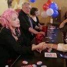 STAGE TUBE: KINKY BOOTS Gets Audiences Registered with 'Every Voter Say Yeah' Video