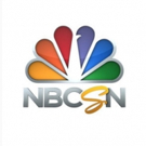 NBCSN Sets NHL Coverage for the Week