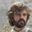 HBO Garners 22 EMMY AWARDS, Most of Any Network This Year