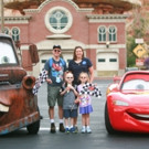 Make-A-Wish & The Walt Disney Company Celebrate 100,000 Wishes Together