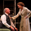 BWW Review: Everyman Theatre Presents the Great American Rep - A Rotating Rep of Epic Scale