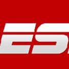 Matthew Hasselbeck Announces His Retirement, Joins ESPN