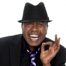 BWW Review: BEN VEREEN Finds Magic to Do at Catalina Jazz Club