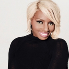 REAL HOUSEWIVES Star NeNe Leakes Returns to Broadway in CHICAGO Tonight