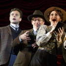 BWW Review: GENTLEMAN'S GUIDE TO LOVE AND MURDER at Broadway Sacramento