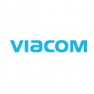 Viacom Networks to Launch on New AT&T Streaming Service DIRECTV NOW