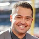 World Series Champ & MLB All-Star Nick Swisher Joins FOX Sports