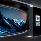 Dolby Cinema Coming to Multiple Locations Across the Middle East