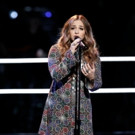 NBC's THE VOICE is No. 1 Program of the Night in All Key Demos