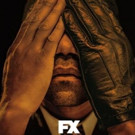 FX's THE PEOPLE V. O.J. SIMPSON is Cable's Most-Watched Show of 2016