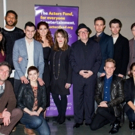 Photo Coverage: Debra Messing, Nathan Lane, Stockard Channing & More Team Up to Benefit Actor's Fund!