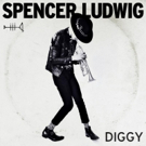 Spencer Ludwig Releases 'Diggy' + Appears in Fall TV Spot